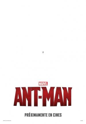 Ant-Man 765x1100