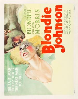 Blondie Johnson 2378x3000