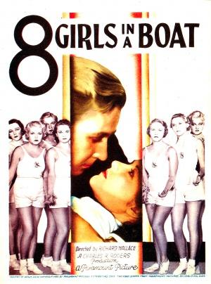 8 Girls in a Boat 1422x1917