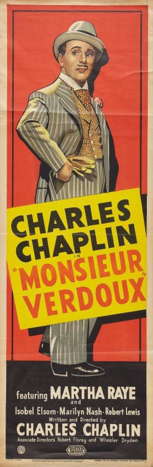 Monsieur Verdoux 976x2972