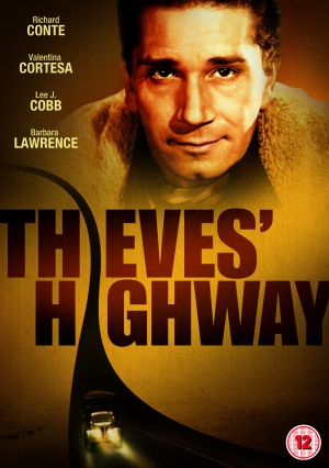 Thieves' Highway 1548x2196