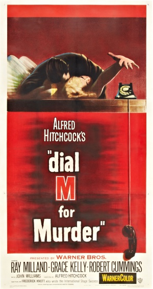 Dial M for Murder 1594x3000