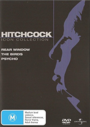 Rear Window 1014x1431