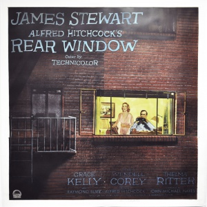 Rear Window 2645x2650