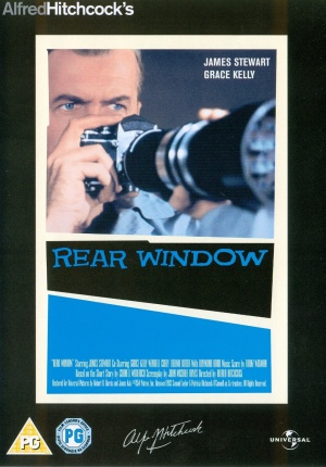 Rear Window 1005x1442