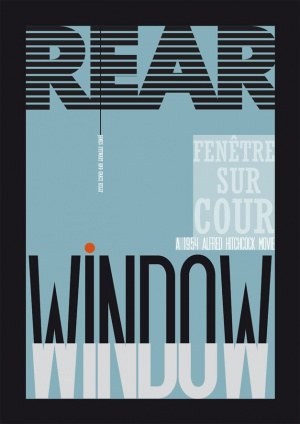 Rear Window 627x886