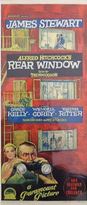 Rear Window 323x757