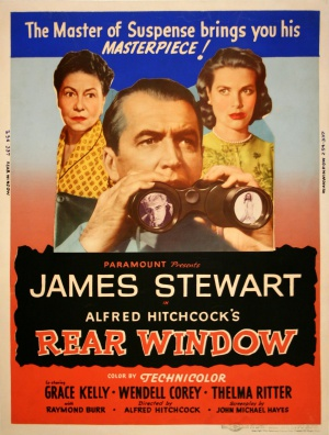 Rear Window 1600x2112