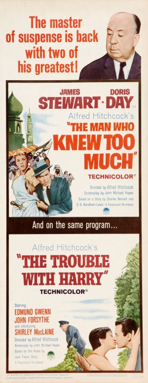 The Man Who Knew Too Much 1145x2953