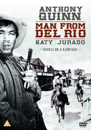 Man from Del Rio 779x1105