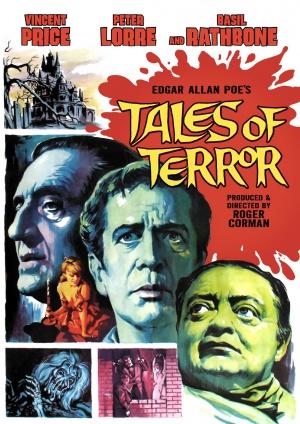 Tales of Terror 1526x2156