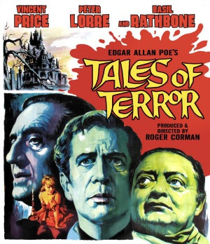 Tales of Terror 1513x1755