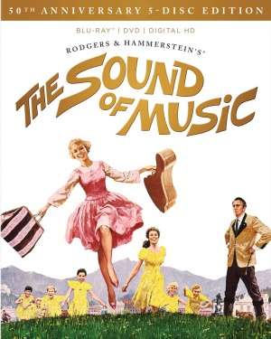 The Sound of Music 1002x1254