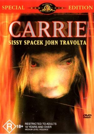 Carrie 696x995