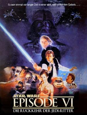 El retorno del Jedi 1651x2194