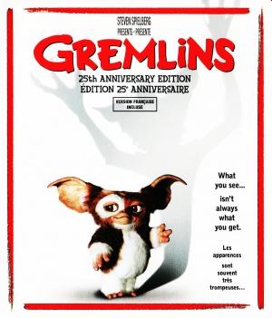 Gremlins 1503x1761