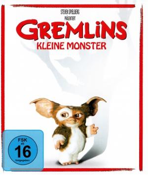 Gremlins 1481x1747