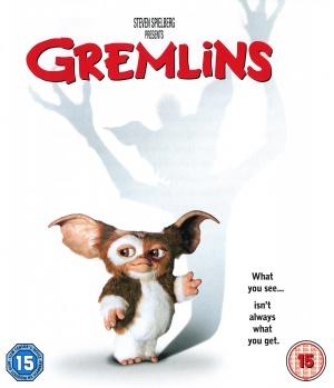 Gremlins 1502x1745