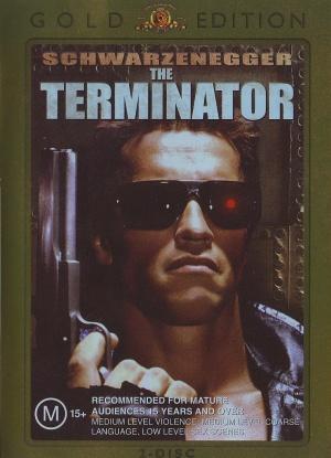 The Terminator 761x1053