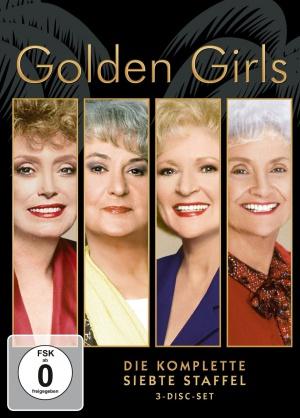 Golden Girls 1077x1500