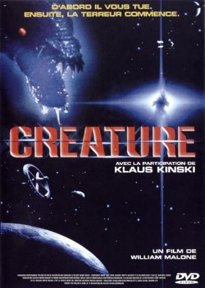 Creature 1350x1895