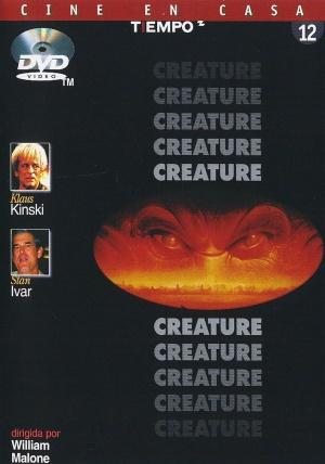 Creature 1009x1441
