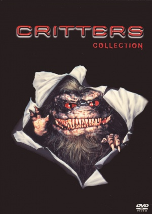 Critters 1544x2175