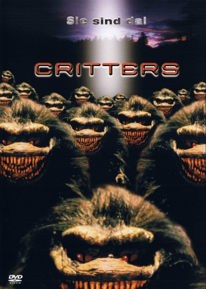 Critters 1906x2669