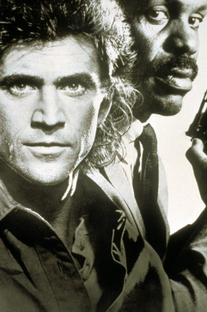 Lethal Weapon 3314x5000