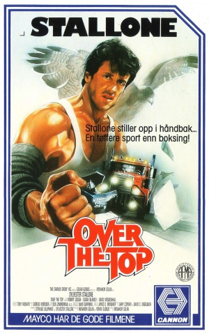 Over the Top 1019x1628