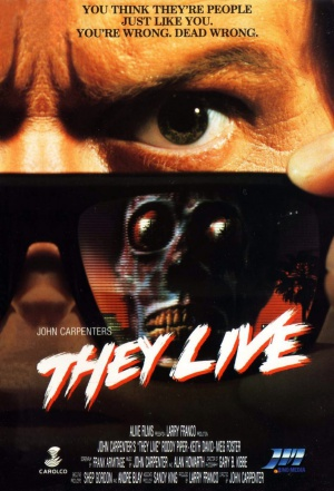They Live 1117x1642