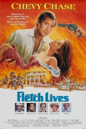Fletch Lives 1560x2319