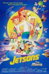 Jetsonit poster
