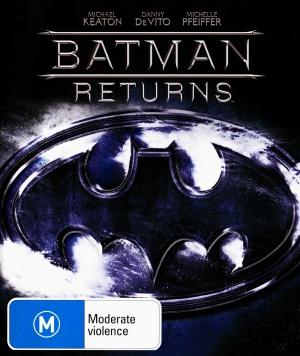 Batmans Rückkehr 2883x3422