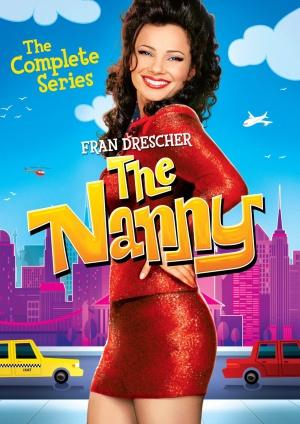 Die Nanny 1062x1500