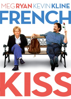 French Kiss 1541x2150
