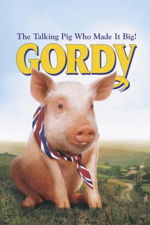 Gordy 1400x2100