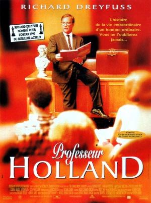 Mr. Holland's Opus 1457x1952