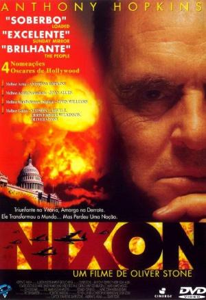 Nixon 544x795