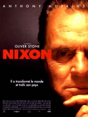 Nixon 830x1100