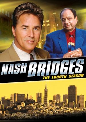 Nash Bridges 845x1200
