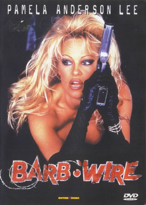 Barb Wire 2025x2838