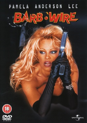 Barb Wire 1516x2149