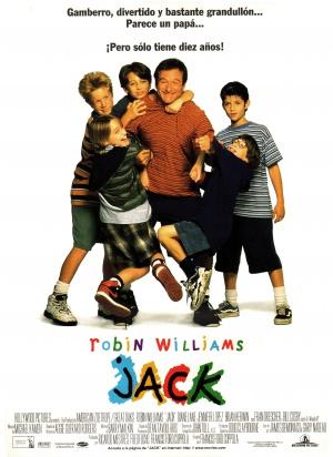 Jack 3640x5000