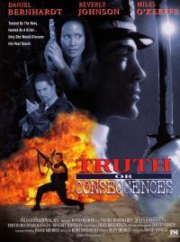 True Vengeance poster
