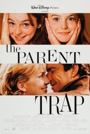 The Parent Trap 1998x2964