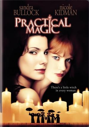 Practical Magic 1518x2153