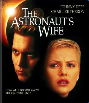 The Astronaut's Wife 1829x2112