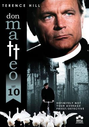 Don Matteo 1046x1500