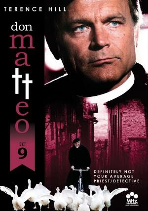 Don Matteo 1048x1492